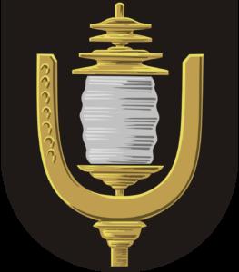 Koe Kangasniemi